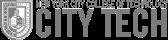 CUNY City Tech