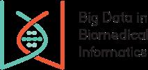 BD2BMI logo